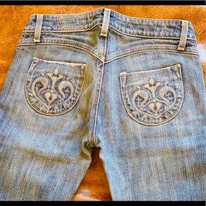 Siwy Jeans! Size 26